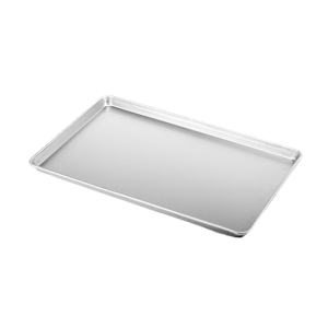 Aluminized Baking Tray